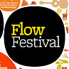 Flow Festival 2007