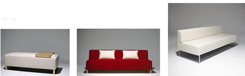 Diseño de muebles finlandeses