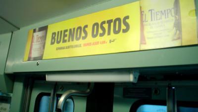 Buenos Ostos