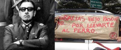 Mario Benedetti:Obituario con hurras
