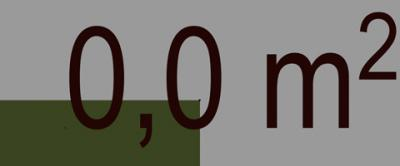 Rhino3D en mac