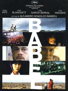 Babel: la película