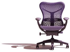 Mirra Chairs