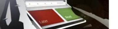 Futuros conceptos de moviles Nokia