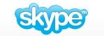 Skype 2.5 para mac