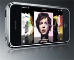 El protagonismo del IPhone