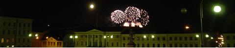Helsingin Juhlaviikot