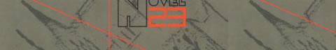 Novel 23