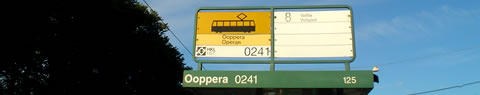 Oopera