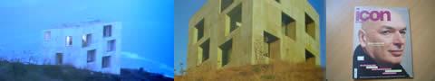 Pezo Von Ellrichshausen arquitectos