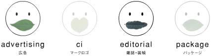 Shinmura design